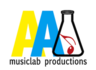 AA MusicLab Productions
